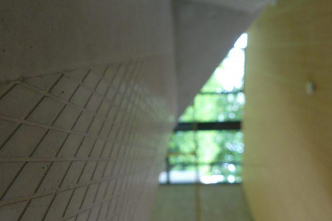 Veluwse Heuvel Nunspeet Elementen Van den Berg Beton